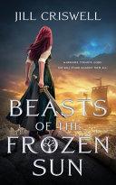 Beasts of the Frozen Sun ebook