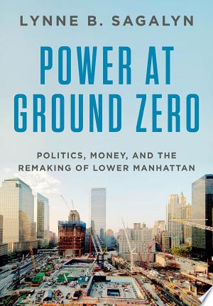 Download Power at Ground Zero Books - RDFBooks