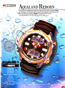 Sportdiving Magazine