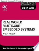 Real World Multicore Embedded Systems Book