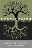 Convictions Pdf/ePub eBook