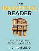 The Insightful Reader [Pdf/ePub] eBook