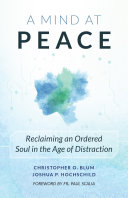 A Mind at Peace ebook