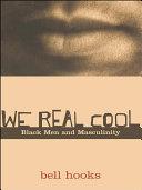 We Real Cool Pdf/ePub eBook