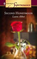 Second Honeymoon ebook