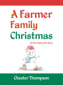 A Farmer Family Christmas Pdf
