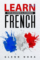 Learn French for Beginners   Dummies