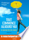ici tout commence from books.google.com
