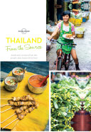 From the Source - Thailand