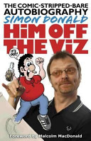 Him Off the Viz