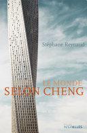 Pdf Le Monde selon Cheng Telecharger