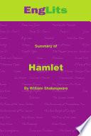 Englits Hamlet Pdf