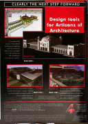 Journal of the Indian Institute of Architects