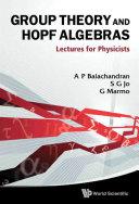 Group Theory and Hopf Algebras