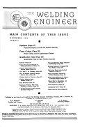 Pdf Welding Engineer