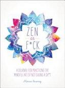 Namaste, Motherf*cker