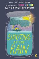 Pdf Shouting at the Rain Telecharger