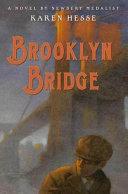 Pdf Brooklyn Bridge