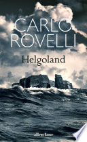 Helgoland Book