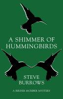 A Shimmer of Hummingbirds [Pdf/ePub] eBook