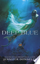 Deep Blue Book