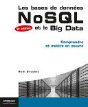 Pdf Les bases de données NoSQL et le BigData Telecharger