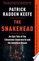 The Snakehead