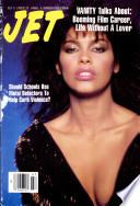 4 juli 1988