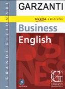 Pdf Business English