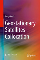 Geostationary Satellites Collocation