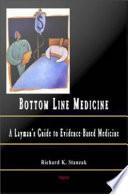 Bottom Line Medicine