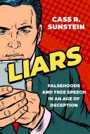 Liars Pdf/ePub eBook