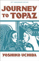 Journey to Topaz  50th Anniversary Edition