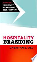Hospitality Branding