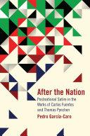 After the Nation [Pdf/ePub] eBook