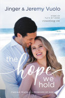 The Hope We Hold Book PDF