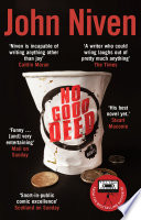 One Good Deed Pdf [Pdf/ePub] eBook