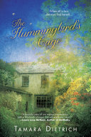 The Hummingbird's Cage Book