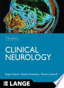 Clinical Neurology Seventh Edition Book PDF