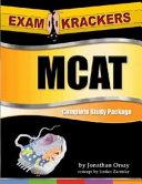 Examkrackers Complete MCAT Study Package