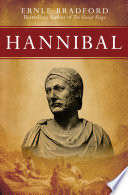 The March Of Hannibal From The Rhone To The Alps [Pdf/ePub] eBook