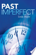 Past Imperfect Book