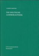 Die deutsche Leihbibliothek