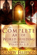 The Complete Art of World Building