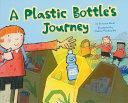 A Plastic Bottle's Journey ebook