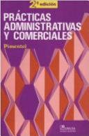 Prácticas Administrativas y Comerciales