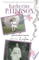Stories of My Life Book PDF