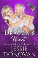 Pdf The Dragon's Heart Telecharger