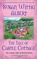 The Tale of Castle Cottage Pdf/ePub eBook