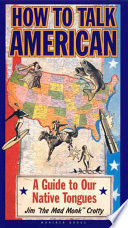 How to Talk American Book PDF